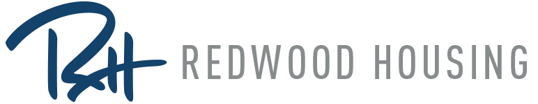 Redwood Housing